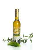 Wild Dill Infused Olive Oil