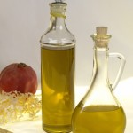 An Oil Marinade To Take Your BBQ Dish From Good To Great