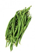House Brand Pickled Green Beans
