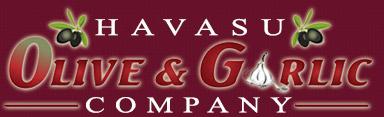 Havasu Olive & Garlic Co.