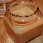 Natural High-Oleic, EVOO Peanut Butter