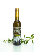 Green Limonato Fused Olive Oi