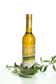 Herbes de Provence Infused Olive Oil