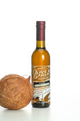 Coconut White Balsamic Vinegar