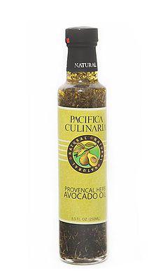 AVO Provencal Herb
