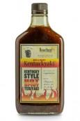 Hot & Spicy Kentuckyaki