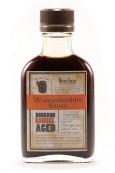 Bourbon Barrel Worcestershire