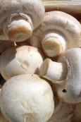 House Brand Pickled Mushrooms
