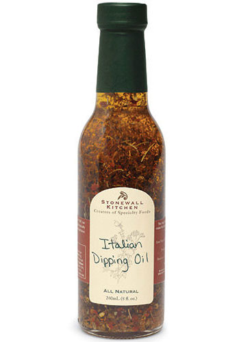 Italian Dipping Oil
