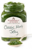Classic Mint Jelly