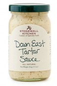 Down East Tartar Sauce